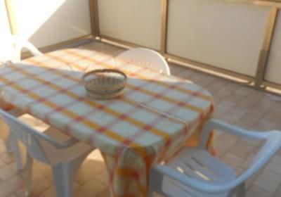 Casa Vacanze Terrazze Sul Mare 13 Posti Letto